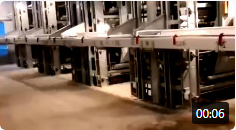 养鸡设备-河南养鸡设备厂家宏伟养殖设备