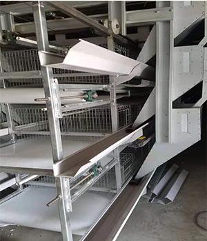 郑州挎斗式上料机厂家
