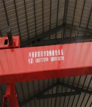 郑州鸡粪处理设备生产厂家