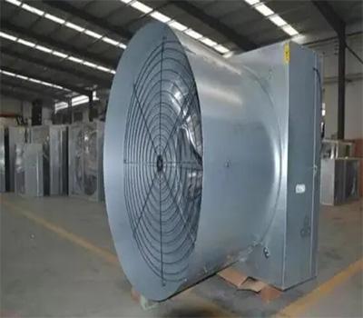 养鸡设备-河南养殖降温设备厂家